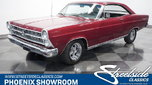 1966 Ford Fairlane  for sale $29,995