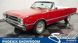 1968 Dodge Dart  for sale $33,995