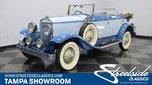 1929 Chrysler Series 75  for sale $47,995