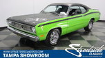1971 Plymouth Duster  for sale $39,995