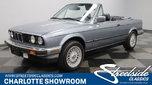 1989 BMW 325i  for sale $24,995