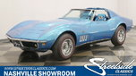 1969 Chevrolet Corvette 427 Tri-Power  for sale $99,995
