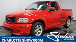 2001 Ford F-150  for sale $44,995