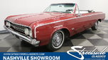 1964 Oldsmobile Cutlass  for sale $22,995