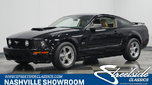 2005 Ford Mustang  for sale $17,995
