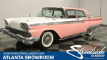 1959 Ford Fairlane  for sale $15,995