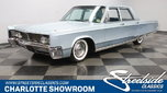 1967 Chrysler Newport  for sale $17,995