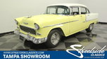 1955 Chevrolet Bel Air  for sale $19,995