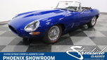 1965 Jaguar  for sale $144,995