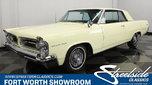 1963 Pontiac Grand Prix  for sale $29,995