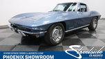 1967 Chevrolet Corvette  for sale $62,995