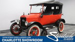 1923 Ford Model T Touring  for sale $16,995