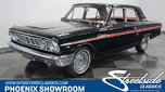 1964 Ford Fairlane  for sale $18,995