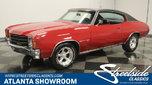 1972 Chevrolet Chevelle  for sale $32,995
