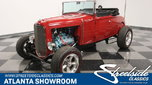 1931 Ford High-Boy  for sale $30,995
