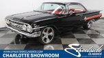 1960 Chevrolet Impala  for sale $42,995