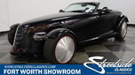 1999 Plymouth Prowler  for sale $52,995