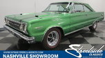 1967 Plymouth GTX  for sale $59,995