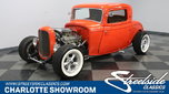 1932 Ford 3 Window  for sale $27,995