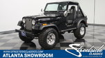1978 Jeep CJ5  for sale $28,995