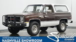 1987 GMC Jimmy  for sale $31,995