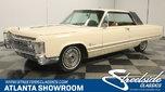 1967 Chrysler Imperial  for sale $14,995