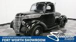 1938 International  for sale $34,995