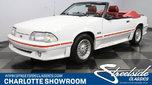 1987 Ford Mustang for Sale $14,995