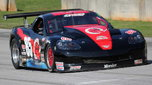 GT1 / Trans Am Z06 Corvette – Championship Winning Car  for sale $100,000