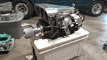 Mooneyham 1471 blower with injected hat  for sale $5,500