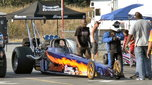 Top Dragster  for sale $60,000