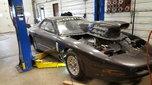 1996 Pontiac Firebird  for sale $22,000