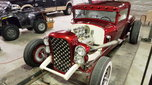 1931 Ford 3 Window  for sale $23,000