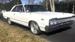 1965 Dodge Polara  for sale $15,000