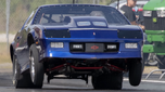 SuperPro 89 IROC Z  for sale $28,000