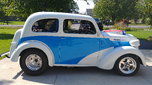 Ford Anglia   for sale $25,000