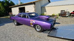 1970 DODGE SUPER BEE  for sale $15,000