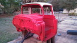1957 GMC 100  for sale $3,500