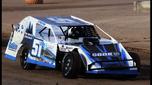 2020 Devilbiss XD1 Northern sport mod  for sale $29,000