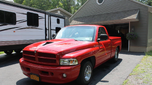 1994 Dodge Ram 1500  for sale $18,000