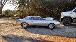 1968 CAMARO  for sale $20,000