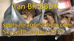 China vendor BK bk-ebdp dibutylone BKEBDP methylone sophia@a  for sale $1