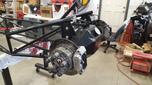 Drag Race Parts  for sale $1