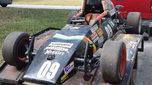 Formula V with trailer  for sale $4,000