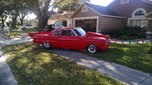 1964 Ford Falcon  for sale $45,000
