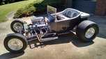 1923 Ford T-Bucket  for sale $24,000