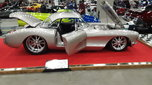 57 corvette  for sale $85,000