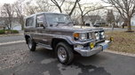 1987 Toyota Land Cruiser  for sale $16,000