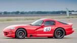 1997 Dodge Viper  for sale $145,000