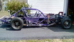 Troyer Street rod project  for sale $12,500